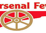 Arsenal-Fever_logo