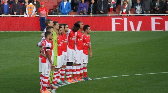 Team News and Predicted Line-up