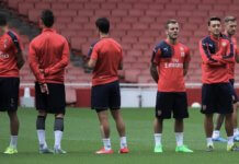 arsenal_players