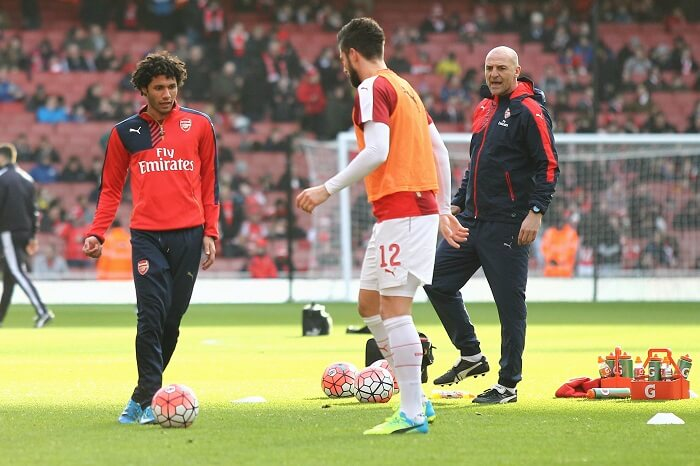 arsenal_training