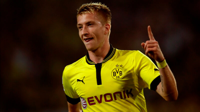 marco-reus