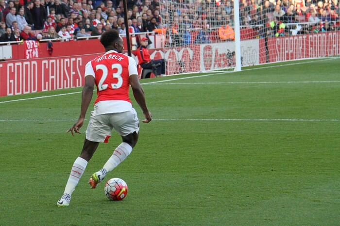 danny-welbeck