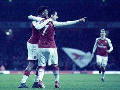 Arsenal_Celebrations