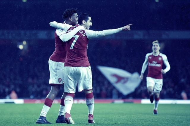 Arsenal_Celebrations